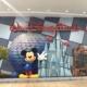Travel Agent Kalamazoo Disney World