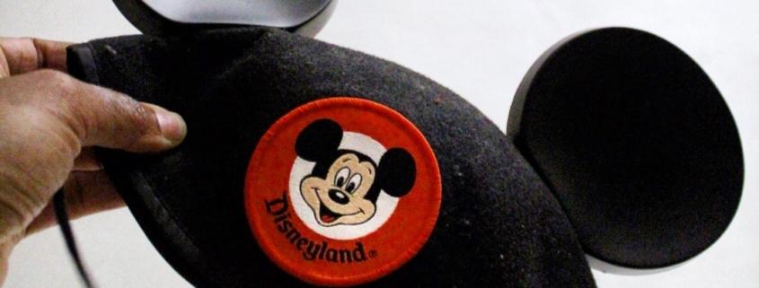 Travel Agent Kalamazoo Disney