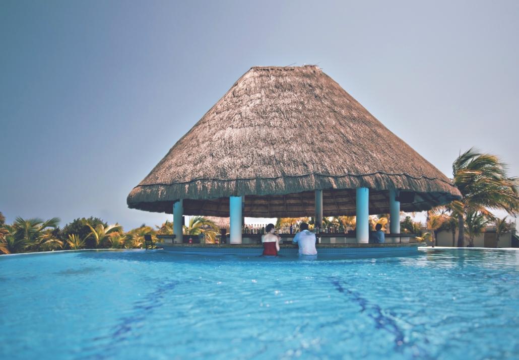 Travel Agent Kalamazoo All Inclusive Resort
